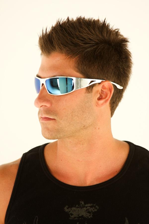 fugititve-aluminum-sunglasses.jpg