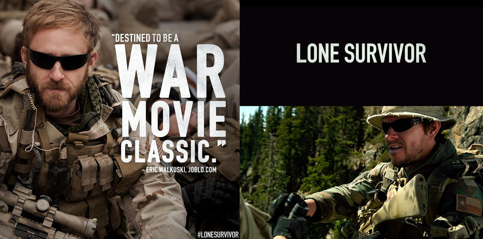 lone-survivor-3-pic-together.jpg