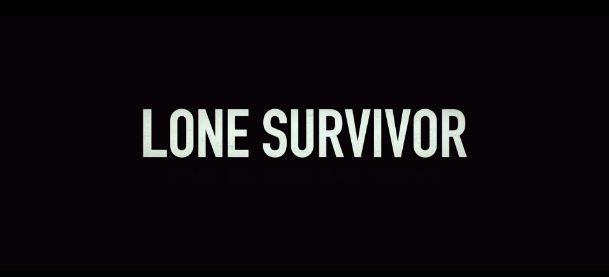 lone-survivor-trailer-5.jpg